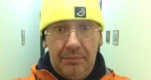Сергей Шуршалин