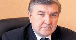 Юрий Дойников