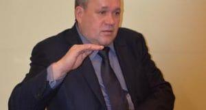 Юрий Шульгин