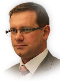 Александр Чеметов