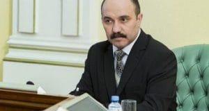 Игорь Бабенко