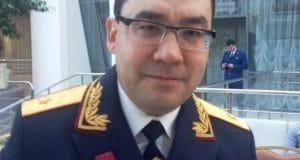 Урал Латыпов