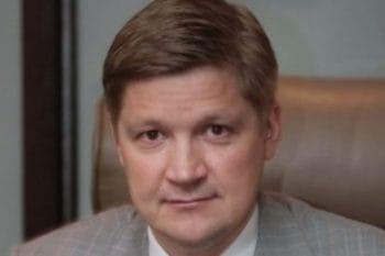 Владимир Артеев