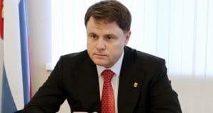 Владимир Груздев