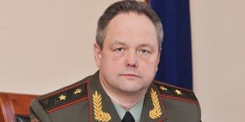 Александр Есипов