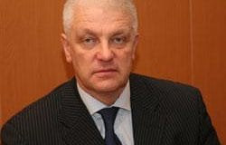 Андрей Морозов