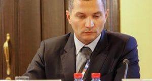 Эдуард Гасанов