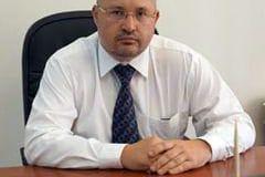 Максим Серкин