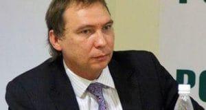 Вячеслав Ананских