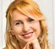 Елена Железнова