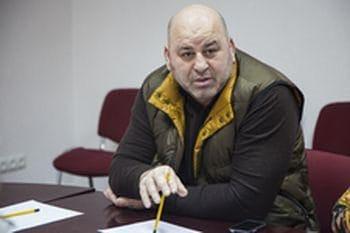Хасан Эдиев