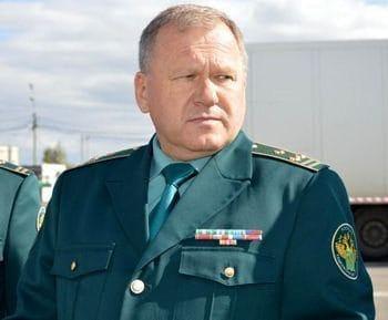 Иосиф Лужинский