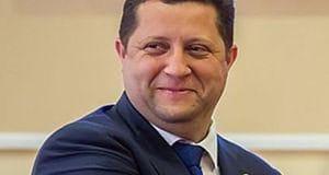 Ярослав Одинцев