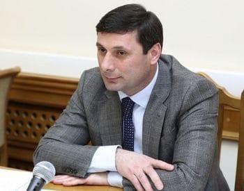 Билал Омаров
