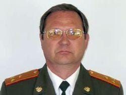 Дмитрий Фунтов