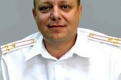 Вячеслав Жданов