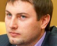 Дмитрий Локтионов