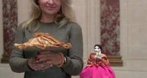 Екатерина Солоцинская