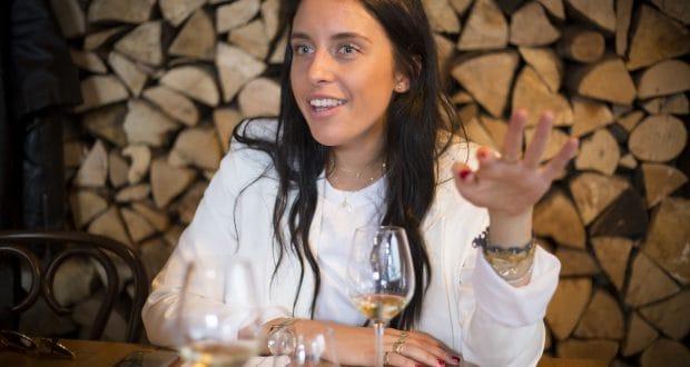 Дарья Тинькова