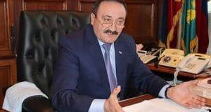 Курбан Кубасаев
