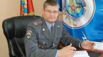 Владимир Трущелев