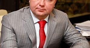 Вячеслав Соловьев