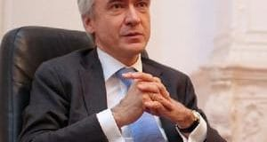 Олег Шигаев