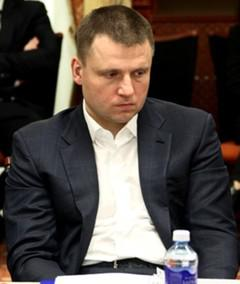 Александр Кондратенков