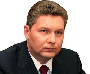 Бобрешов
