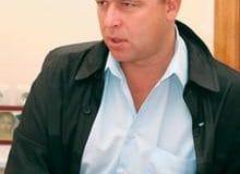 Павел Митрофанов