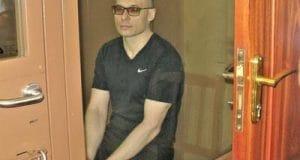 Вадим Фадеев