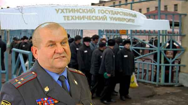 Василий Завьялов