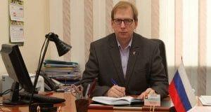 Виталий Ашихмин