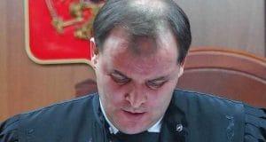 Владимир Стасенков
