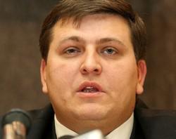 Дмитрий Хахалев