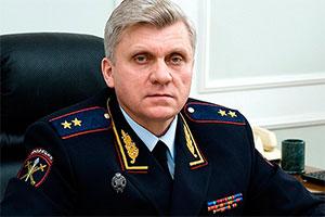 Владимир Виневский