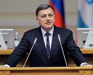 Вячеслав Макаров