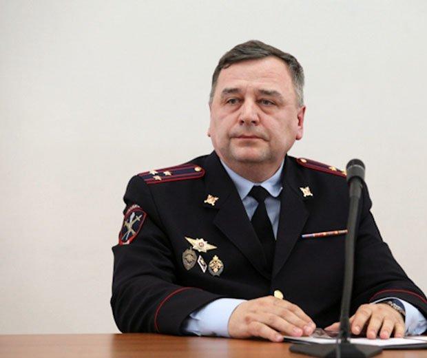 varchenko