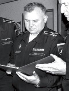 Евгений Гущин