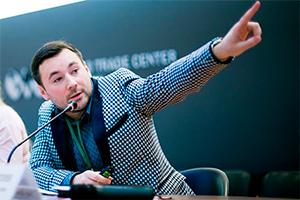 Иван Пантелеев