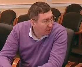 Ринат Шайдуллин