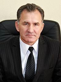 Алексей Белобородов