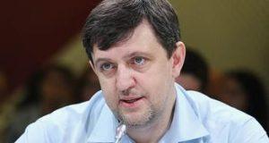 Андрей Кленин