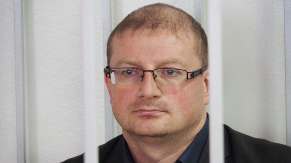 Антон Шевелев