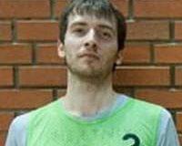 Анзор Джабраилов
