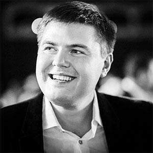 Алексей Крапивин
