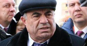 Джамал Шамоян