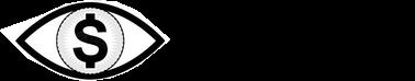 Росоткат