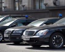 Прокуратура Пензенской области провела данные по антикоррупционной экспертизе нормативных правовых актов органов государственной власти и местного самоуправления