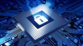 Как обеспечить качественную информационную защита своего бизнеса